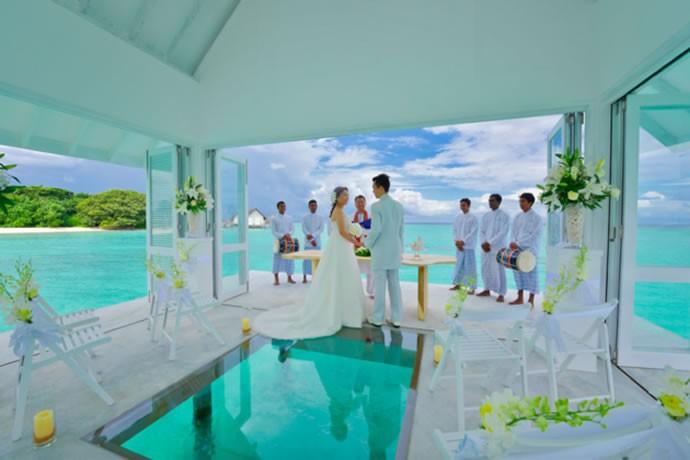MaldivesHeavenWedding7