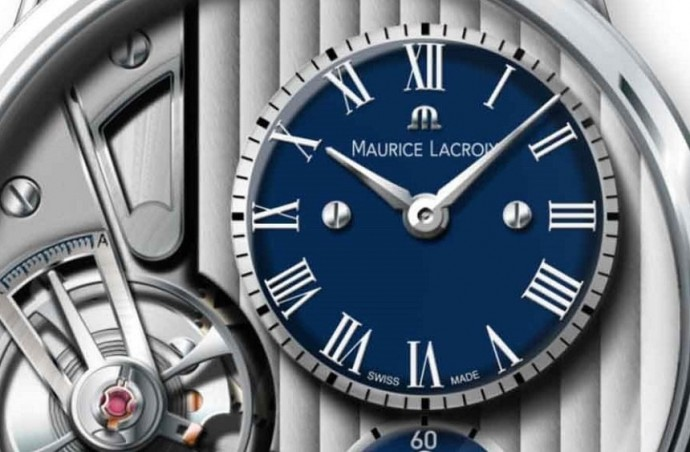 Maurice-Lacroix-Materspiece-Gravity-Harrods-Exclusive-Limited-Edition-2