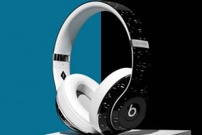 Pigalle-x-Beats-by-Dre-Studio-Wireless-Headphone-0
