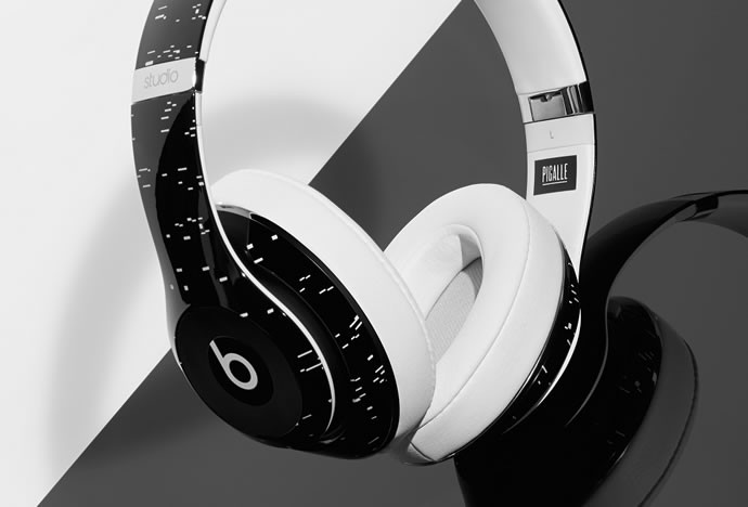 Pigalle-x-Beats-by-Dre-Studio-Wireless-Headphone-1