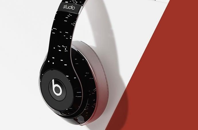 Pigalle-x-Beats-by-Dre-Studio-Wireless-Headphone-2