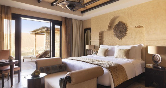 RPV_H_RM-0002.Bedroom