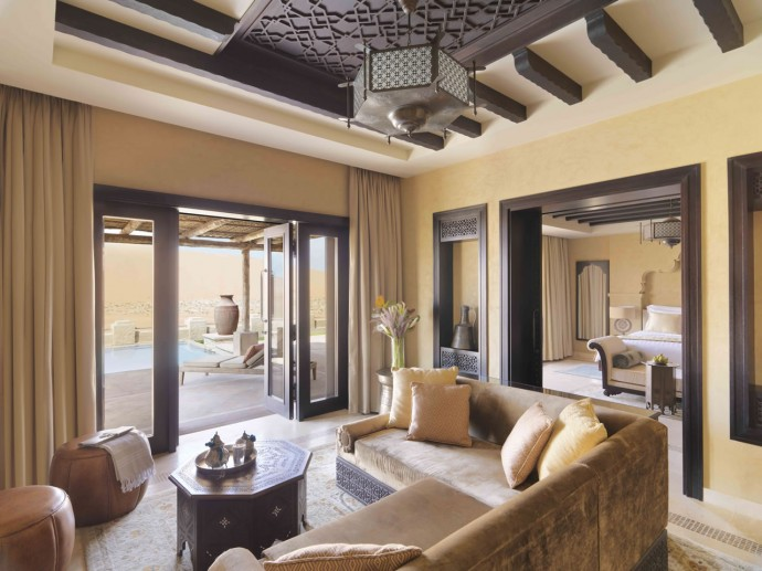RPV_H_RM-0004.living room