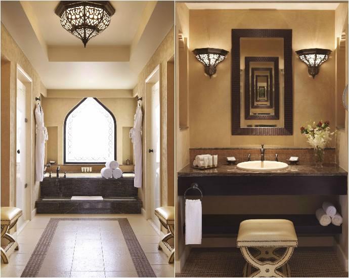 RPV_H_RM-0011.Bathroom