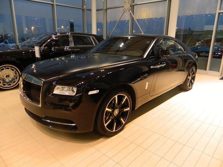 Rolls-Royce-Wraith-Carbon-Fiber-2