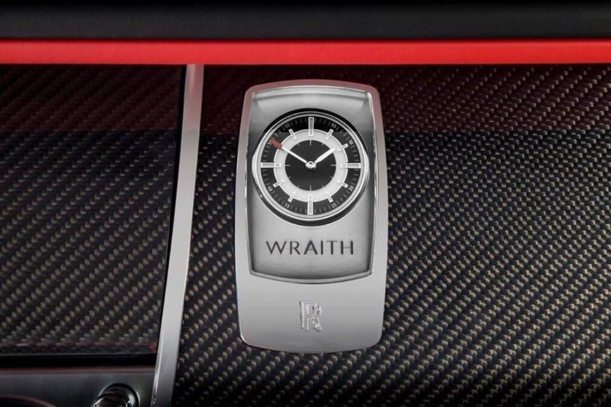 Rolls-Royce-Wraith-Carbon-Fiber-24