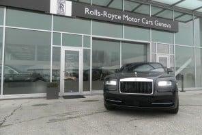 Rolls-Royce-Wraith-Carbon-Fiber-8