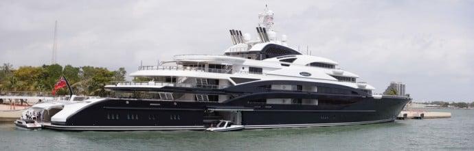 Serene-luxury-yacht-charter (1)