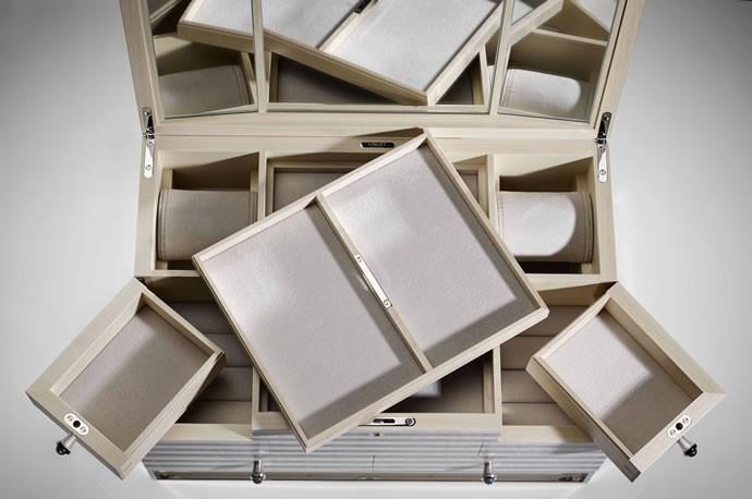 Siena Jewellery Box (3)