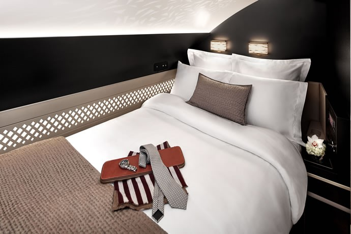 THE-RESIDENCE-BY-ETIHAD-BEDROOM
