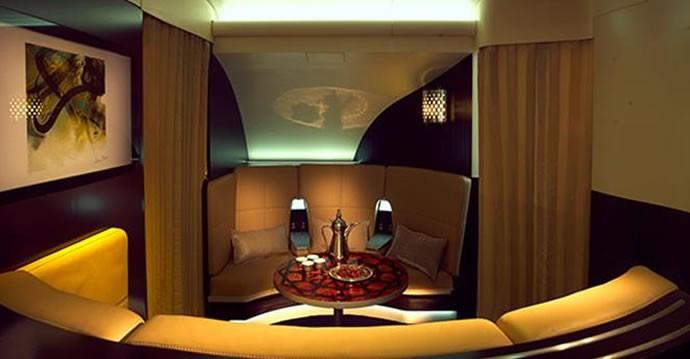 The-Lobby-3_Standard