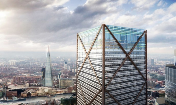 Undershaft-1-Eric-Parry-Architects-2-1020x610