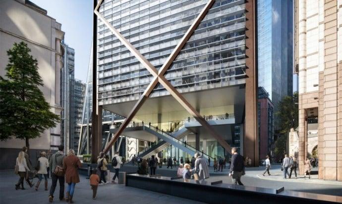 Undershaft-1-Eric-Parry-Architects-5-1020x610