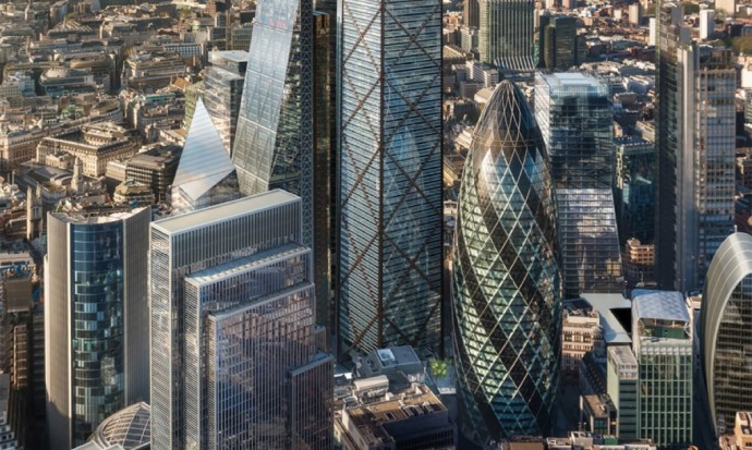 Undershaft-1-Eric-Parry-Architects-6-1020x610