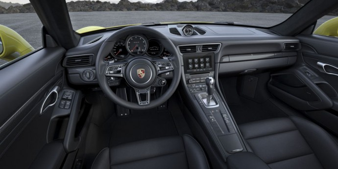 Check out these 9 insanely expensive car accessories -