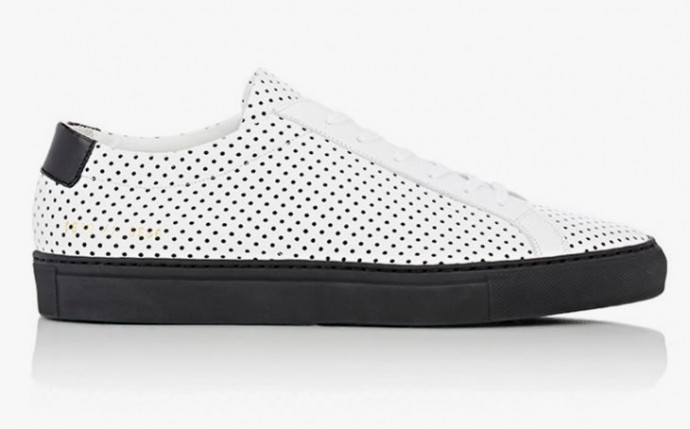 barneys-common-projects-perforated-achilles-01