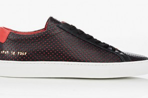 barneys-common-projects-perforated-achilles-02