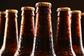 beer-bottles-brown-984x500