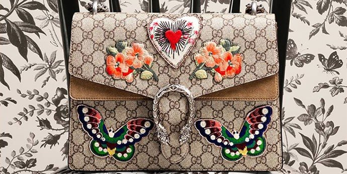 first-launch-of-gucci-dionysus-milan-shoulder-bag
