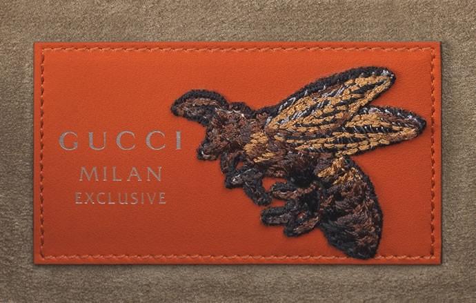 Gucci Borse Ape