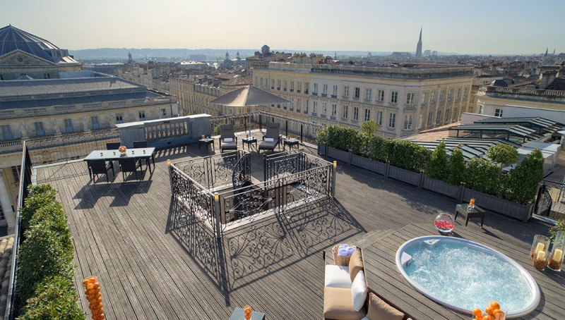 intercontinental-bordeaux-le-grand-hotel-01
