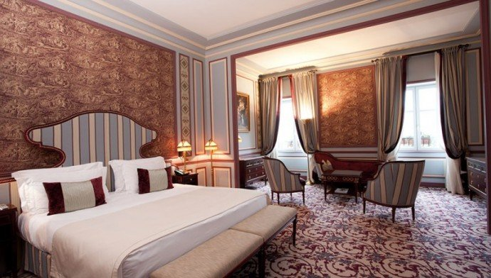intercontinental-bordeaux-le-grand-hotel-02