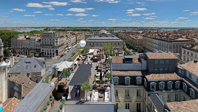 intercontinental-bordeaux-le-grand-hotel-05