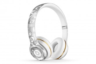 james-jean-beats-by-dre-001