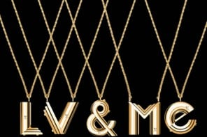 lvme-logo