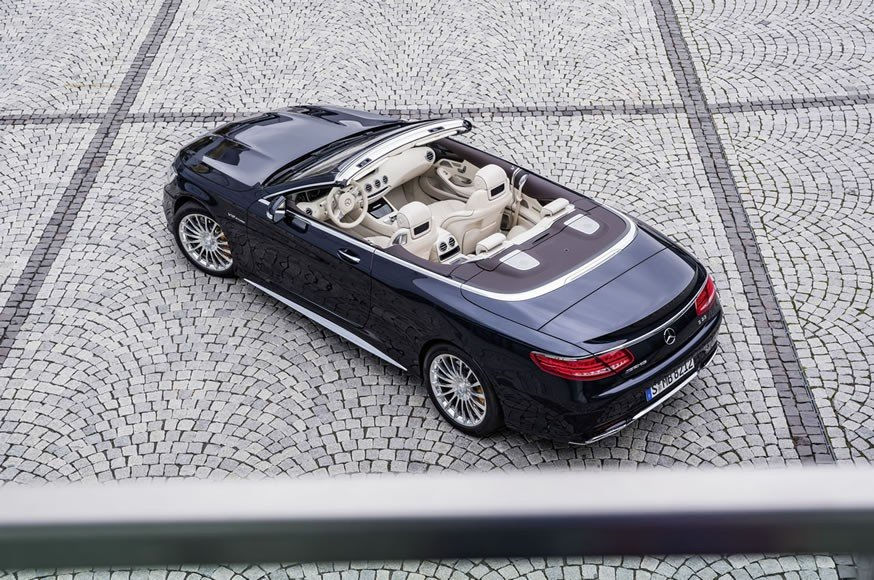 mercedes-amg-s65-cabriolet-02-1