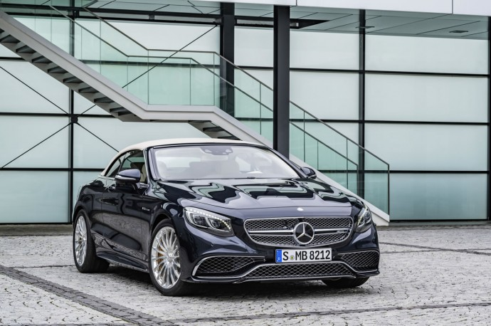 mercedes-amg-s65-cabriolet-03-1