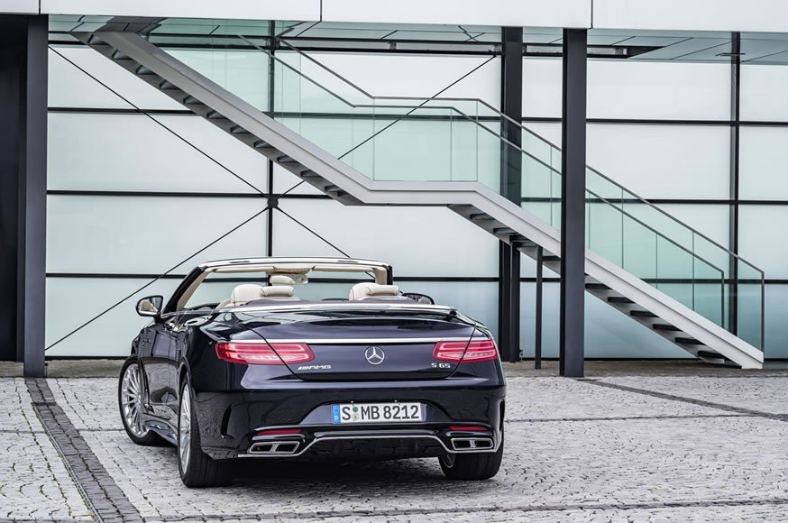 mercedes-amg-s65-cabriolet-04-1