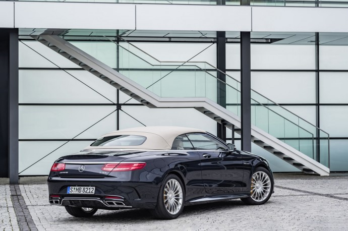 mercedes-amg-s65-cabriolet-07-1