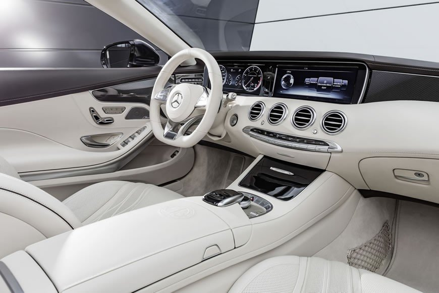 mercedes-amg-s65-cabriolet-14-1