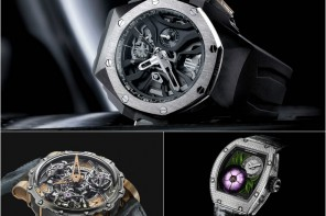 most-luxurious-watches-of-2015
