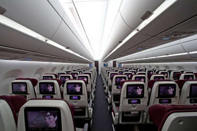 new-airbus-a350-5