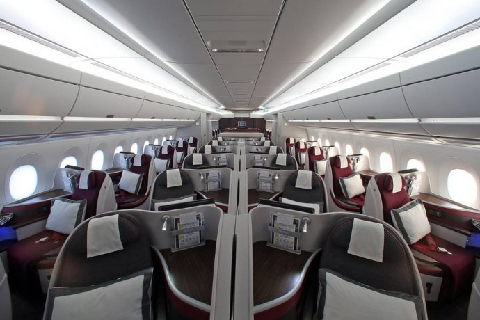 new-airbus-a350-7