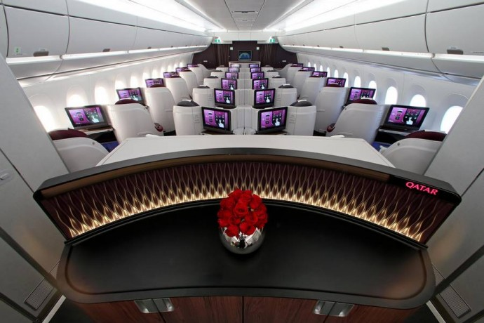 new-airbus-a350-8