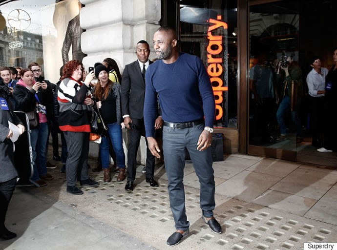 o-IDRIS-ELBA-SUPERDRY-570 (1)