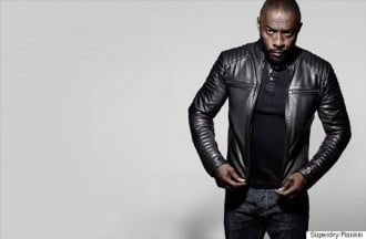 o-IDRIS-ELBA-SUPERDRY-570