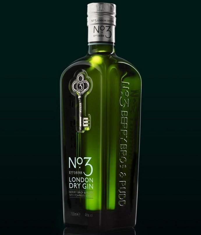 penhaligon-zuma-cocktail-martini_1