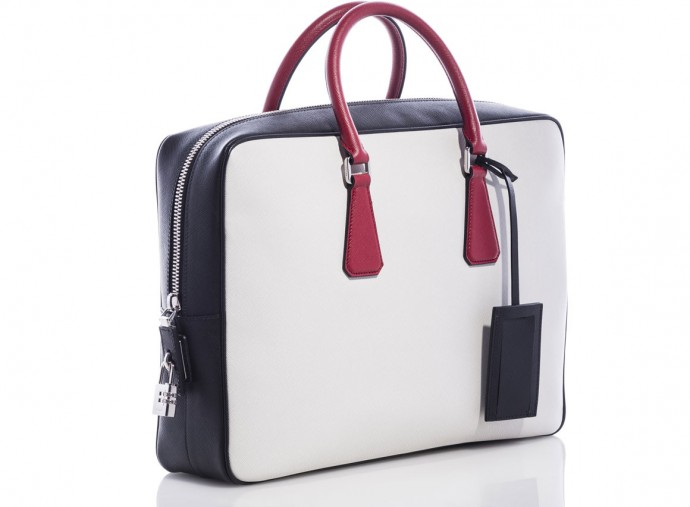 prada_travel_mto_ss16_jpg_8077_north_1160x_white
