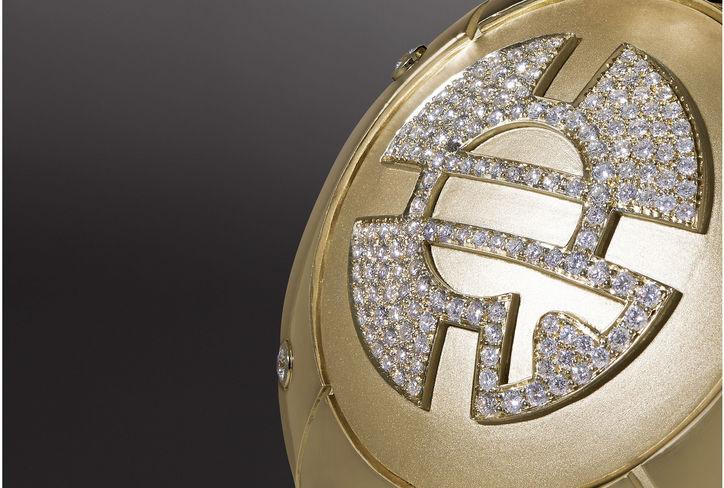 star-wars-bb8-drone-diamond-gold-kay-jewelry-w724