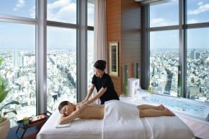 tokyo-spa-tranquility-suite-01