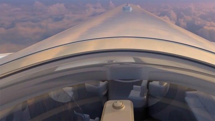windspeed-technologies-skydeck-concept-designboom-03-818x460