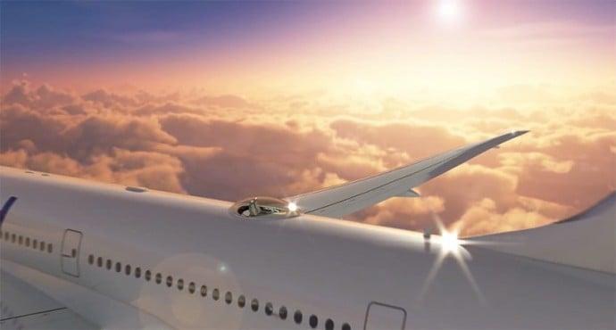 windspeed-technologies-skydeck-concept-designboom-05-818x439