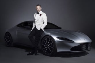160101-aston-martin-db10-auction-christies-large