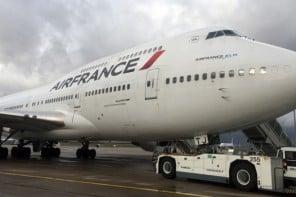 160115124719-01-bitterman-airfrance-747-exlarge-169