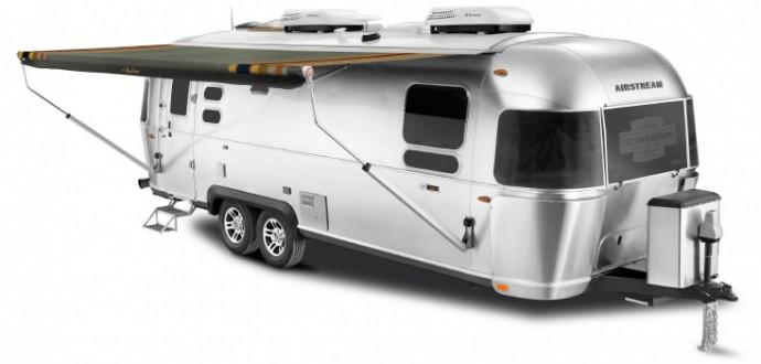 Airstream (1)