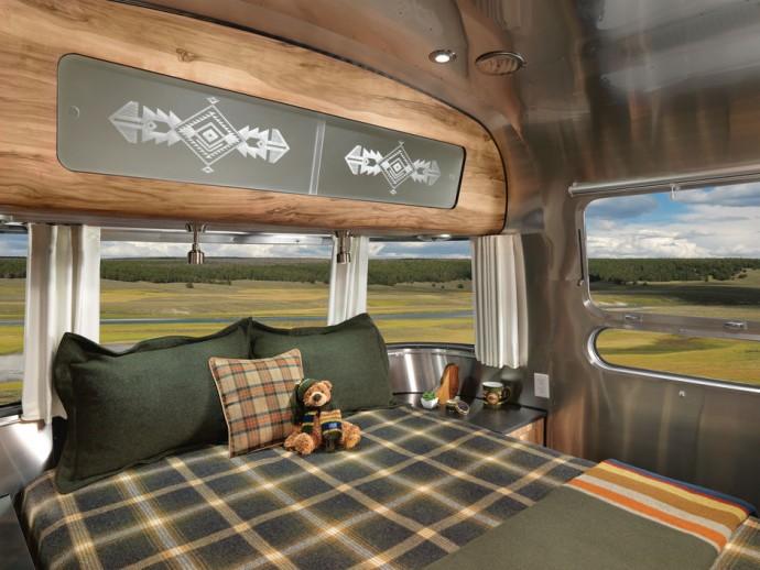 Airstream (3)